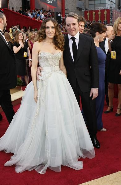 81st-annual-academy-awards-hairstyle-from-sarah-jessica-parker-4