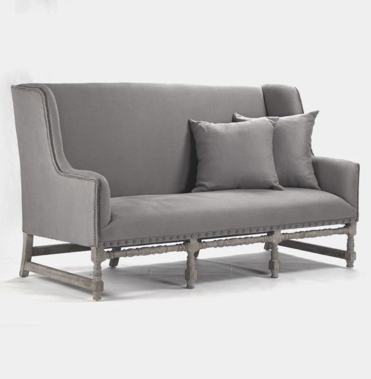 The 25 best Extra large sectional sofas ideas on Pinterest Big