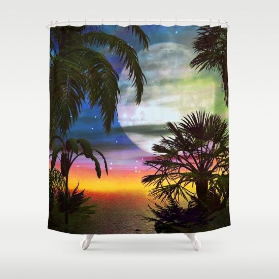 https://society6.com/product/tropical-nights_shower-curtain?curator=moodymuse