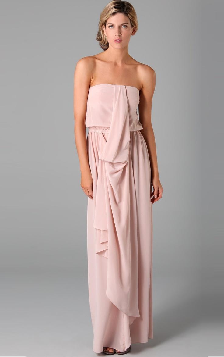 15 best Wedding guest dress ideas images on Pinterest | Bridesmaids ...