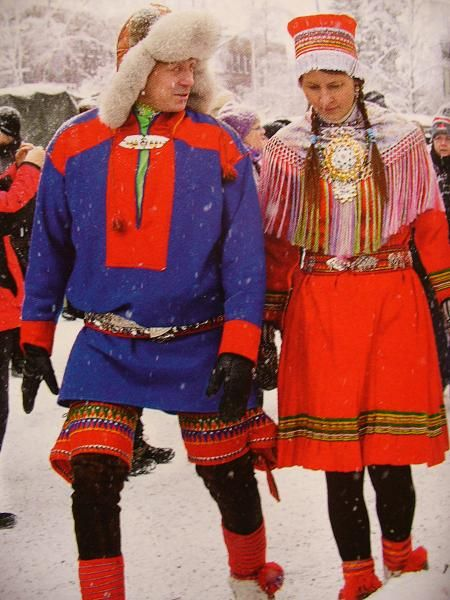 Bunad  Norwegian Traditional Costumes  My Little Norway