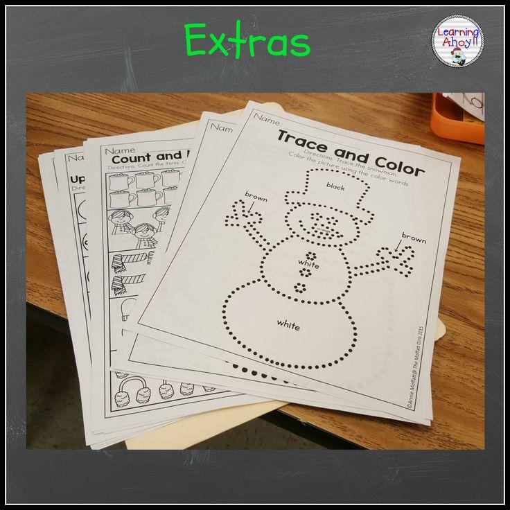 Caixa de atividades inclusivas para sala de aula!   Reab.me
