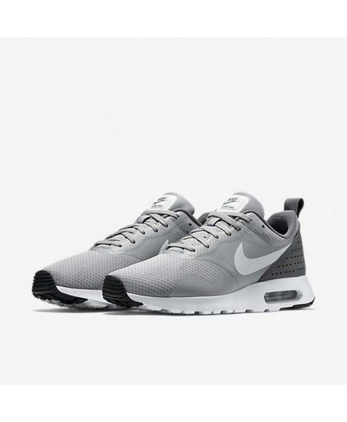 huge selection of 56065 73d75 Order Nike Air Max Tavas Mens Shoes Official Store UK 2028