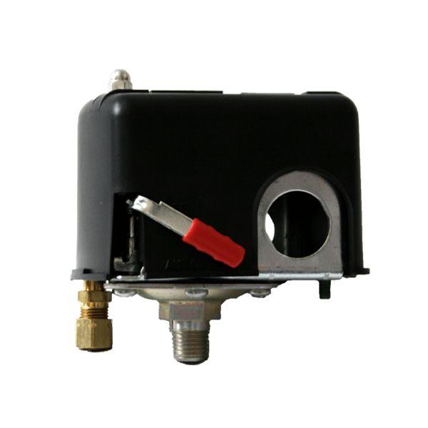 9 best best air compressor for painting images on. Black Bedroom Furniture Sets. Home Design Ideas