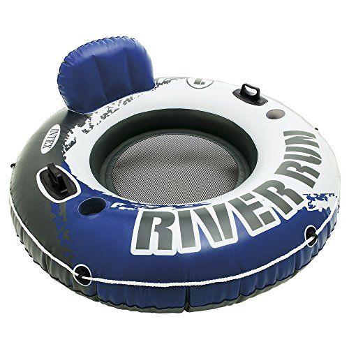 Intex-Lounge-River-Run-1-mehrfarbig--135-cm
