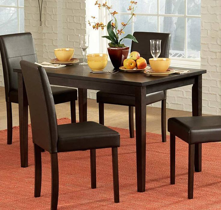 Discount Dining Room Sets Free Shipping