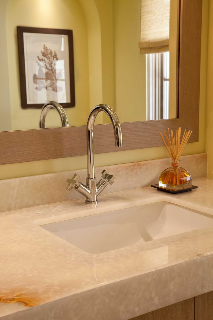 Best Rohl Bath Faucets Images