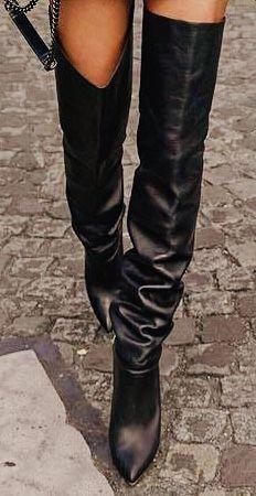 Pin von Aleyna auf SNÆKER | Shoe boots, Shoes und Footwear