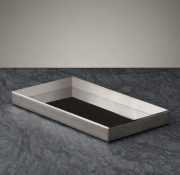 Bathroom vanities laval - Soaking Tubs Contemporary Bathrooms And Transitional Bathroom