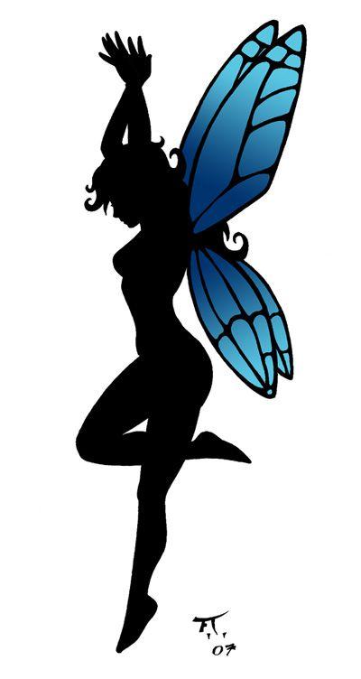Google Image Result for http://www.deviantart.com/download/70501463/Fairy_tattoo_design_by_PsychoCaptain.jpg