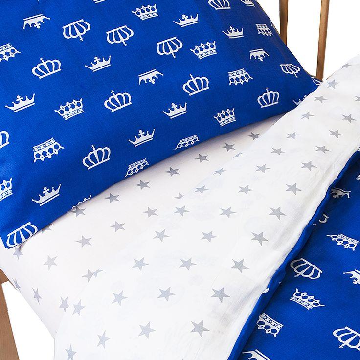 НОВИНКИ!!! Постельное белье в детскую кроватку 450 рублей!!! #комплектвкроватку #постельноебелье #sweet_dream #коляски #наборвкроватку #бортики #подушкадетская #матрасиквколяску#постельноеиваново #длясна #качество #текстиль #постель #одеялодляноворожденного #комплектнавыписку #навыписку #навыпискуизроддома #длясамыхмаленьких #дляноворожденных #подзаказ #вналичии #низкиецены #будумамой #лучшеепредложение #всекнам #кпботпроизводителя #кпбназаказ #идеяподарка #комплектнавыписку…