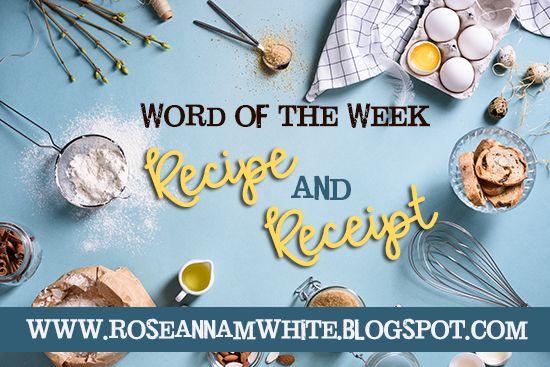 Writing Roseanna