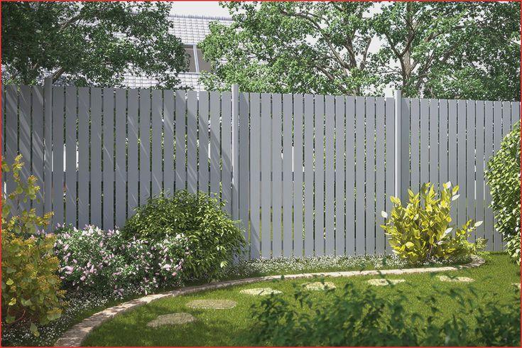 Sichtschutz HolzLand Stoellger – Zaun