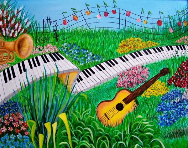 1-musical-garden-kathern-welsh