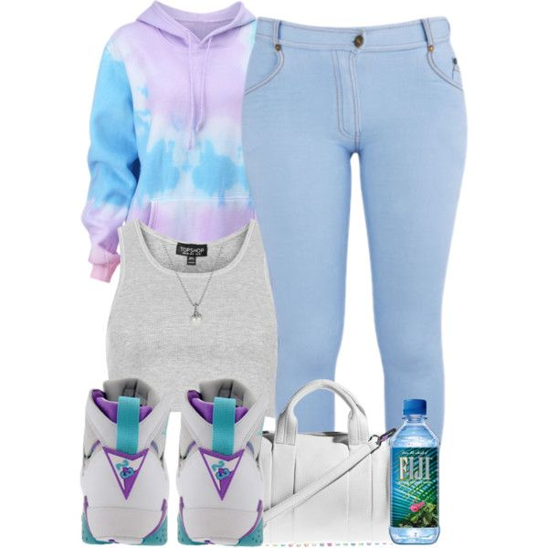 """""""Untitled #448"""" by breoniaelkstone on Polyvore"""