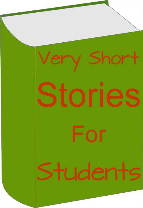 as english short stories summary Short description: peter pan is one of the most popular child literature characters of the twentieth century this is a simple and a magical story about a fairy boy, who didn't want to grow.