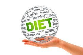 La dieta 2x1 fornisce 1.000 calorie e consente di perdere una taglia: ciò significa circa 2-3 cm al girovita e fino a 4 al girofianchi in soli due giorni!