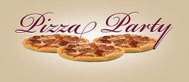 Goodfellas Pizzeria - Catering to Staten Island, Brooklyn, New York City, and New Jersey since 1993