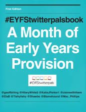 "#EYFStwitterpalsbook <span itemprop=""name"">Geoff Billing</span>"