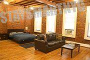 Legal NYC Vacation Apartment Rentals. New York City Vacation rentals budget…
