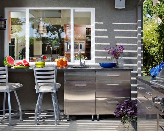 Utek k utbyggnad pinterest for 7 x 9 kitchen design