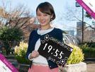 早稲田スタイル時計 | BIJIN-TOKEI(美人時計) 公式ウェブサイト