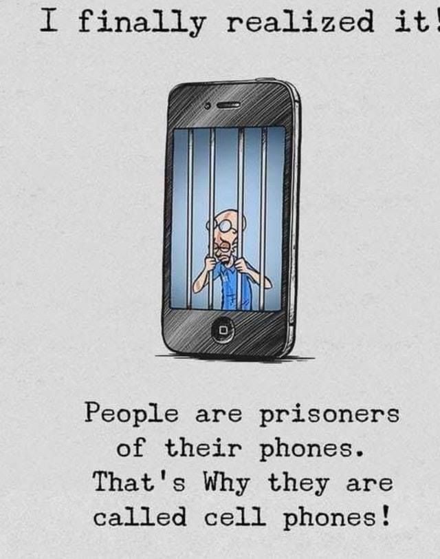 Funny Sayings About Cell Phones : funny, sayings, about, phones, Phone, Addict, Thinking, Quotes,, Pictures, Meaning,, Inspirational, Quotes