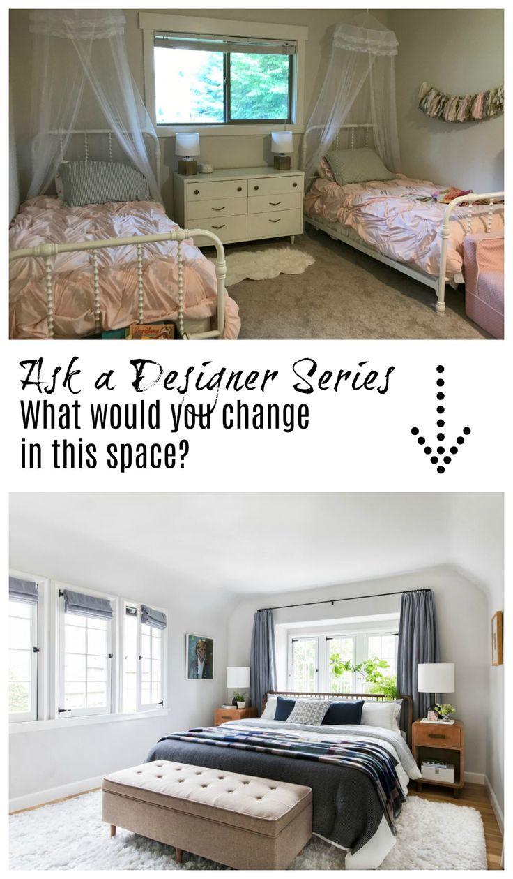 386 best bedroom images on Pinterest | Bedside tables, Home tips ...