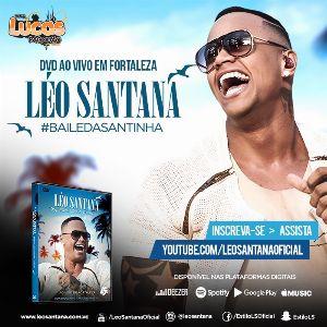 BAIXAR CD LÉO SANTANA - AUDIO DVD - BAILE DA SANTINHA - 2016, BAIXAR CD LÉO SANTANA - AUDIO DVD - BAILE DA SANTINHA, BAIXAR CD LÉO SANTANA - AUDIO DVD, BAIXAR CD LÉO SANTANA, LÉO SANTANA - AUDIO DVD - BAILE DA SANTINHA - 2016, LÉO SANTANA CD NOVO, LÉO SANTANA ATUALIZADO, LÉO SANTANA LANÇAMENTO, LÉO SANTANA NOVEMBRO, LÉO SANTANA DEZEMBRO, LÉO SANTANA 2016, LÉO SANTANA 2017, LÉO SANTANA,