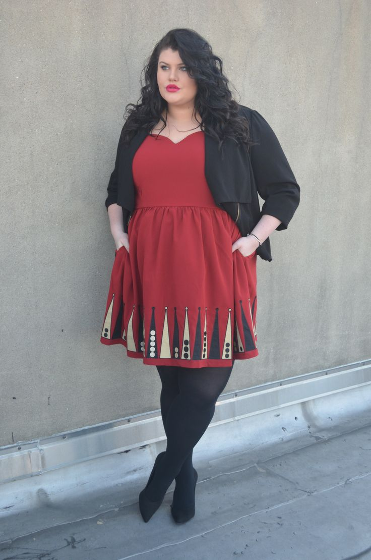 What i wore a christmas dress fashions i want to wear pinterest