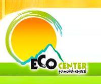 Eco Center - Tu Mundo Natural   Sitios Turísticos Cundinamarca   Viaja por Colombia   Guía Turística y Hotelera