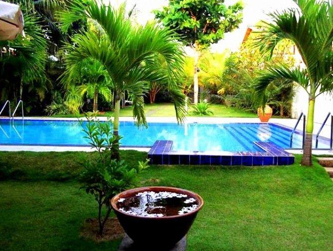 Bentota luxury holiday rental, Bentota Beach Villa   Amazing Accom