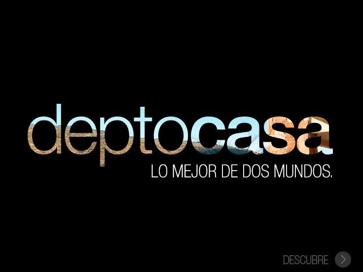 Si quieres conocer nuestros proyectos visita http://www.almagro.cl/deptocasa/