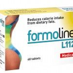 10 x formoline L112 Slimming Product to Giveaway