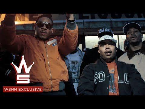 "Vado ""Check N Cash"" feat. Manolo Rose (WSHH Exclusive - Official Music Video) - #HipHopUSA #TrapMusic #RapWorldStars - https://fucmedia.com/vado-check-n-cash-feat-manolo-rose-wshh-exclusive-official-music-video-hiphopusa-trapmusic-rapworldstars/"
