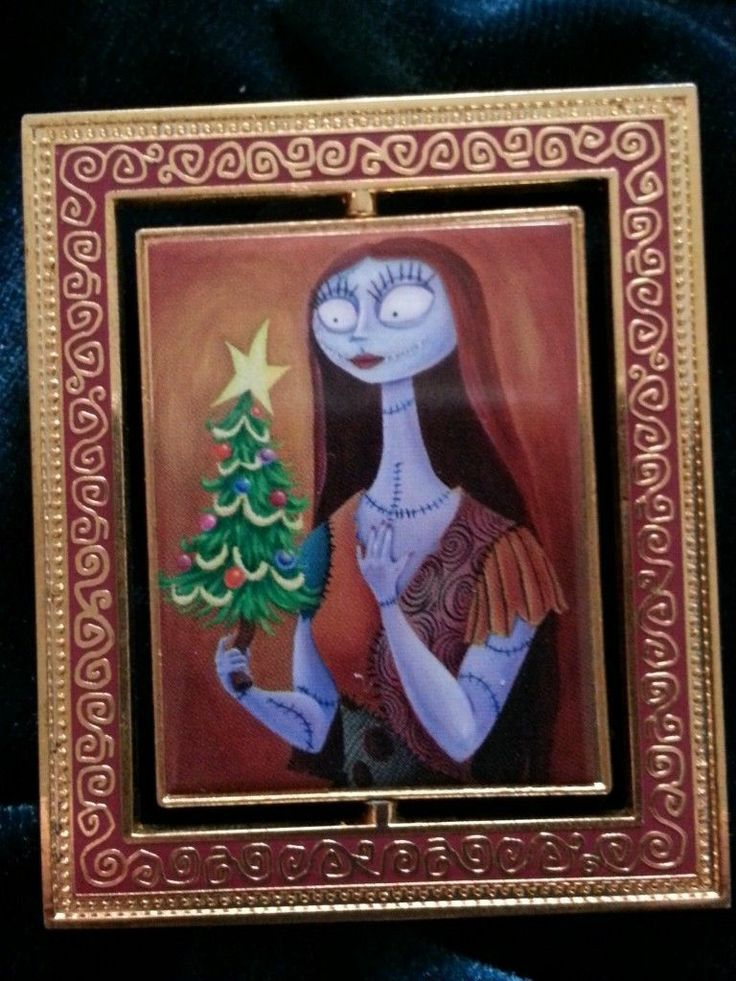 haunted mansion holiday 2002 nightmare before christmas
