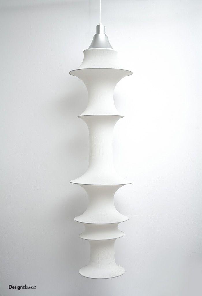 design as art bruno munari pdf