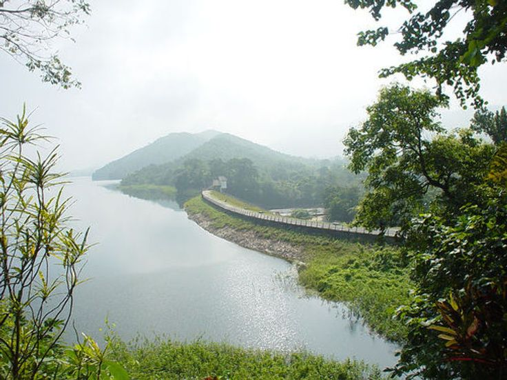 Jamshedpur-4111_1_1425818577i50.jpg