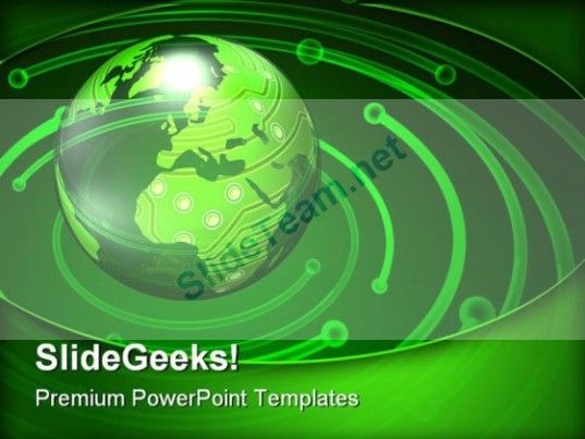 The 107 best pp images on pinterest backgrounds power point world circuits and electronics industrial powerpoint templates and powerpoint backgrounds 0311 powerpoint templates toneelgroepblik