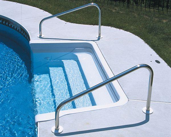 Best 24 Best Swimming Pool Ladders Swimming Pool Hand Rails 400 x 300