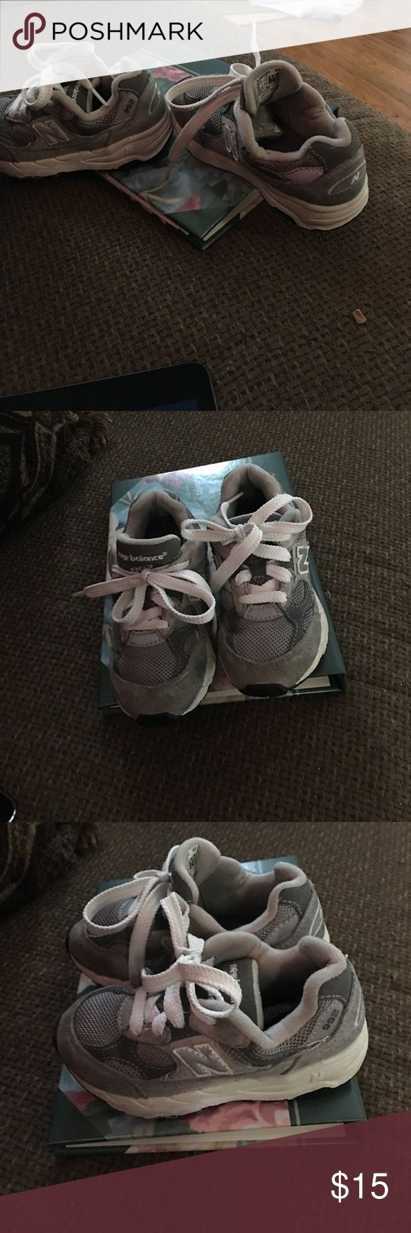 Kids new balance toddlers the kids  992 new balance New Balance Shoes Sneakers