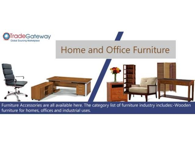 Complete List of Furniture Suppliers of all Kind New Delhi - WikiDok
