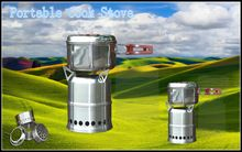 Buy wood cooking stoves at Best wood cooking stoves Price| Aliexpress Mobile