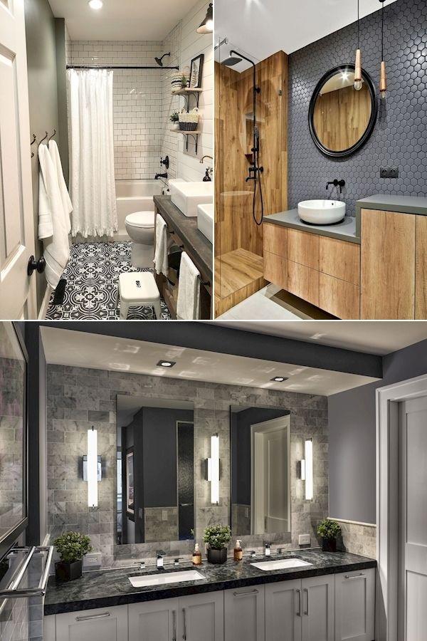 Yellow And Grey Bathroom Accessories Black Bathroom Bin Pink