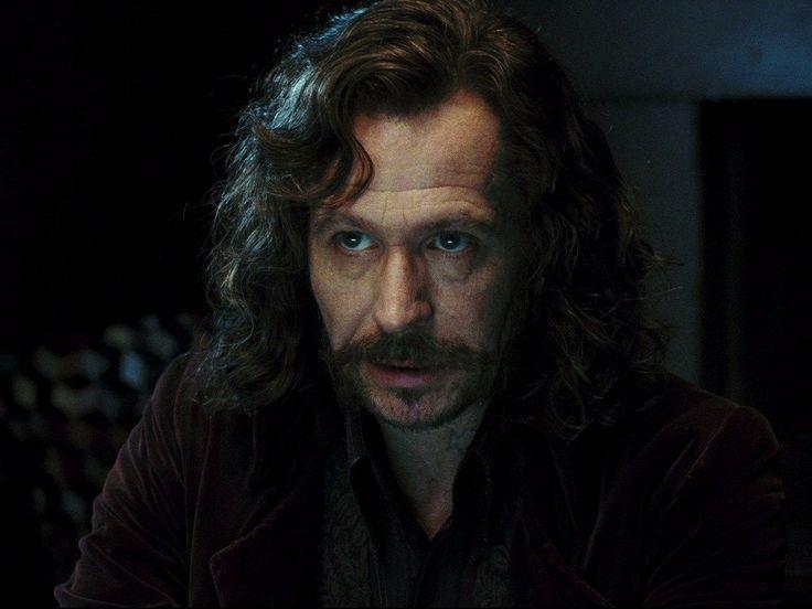 Sirius Zwarts