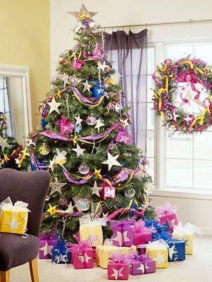 Navidad | Decorando Interiores