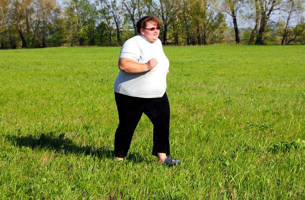 Íme a futás 5 alapszabálya – ha fogyni szeretnél, és ha túlsúllyal küzdesz