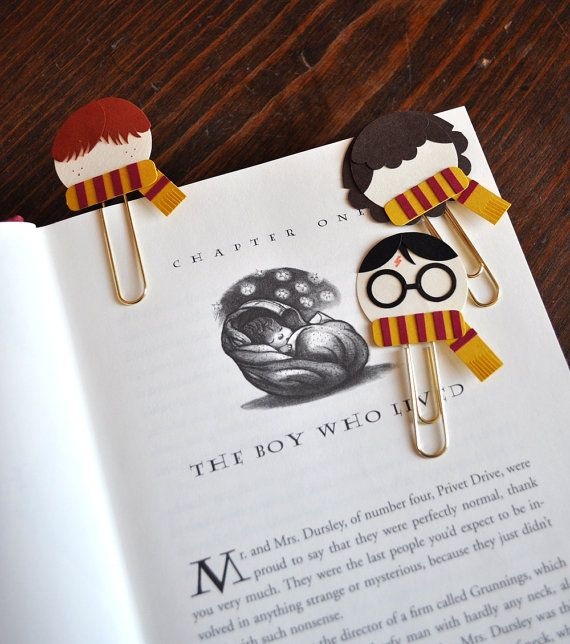 Harry Potter Book Set Big W : Best fluorish blott s images on pinterest harry