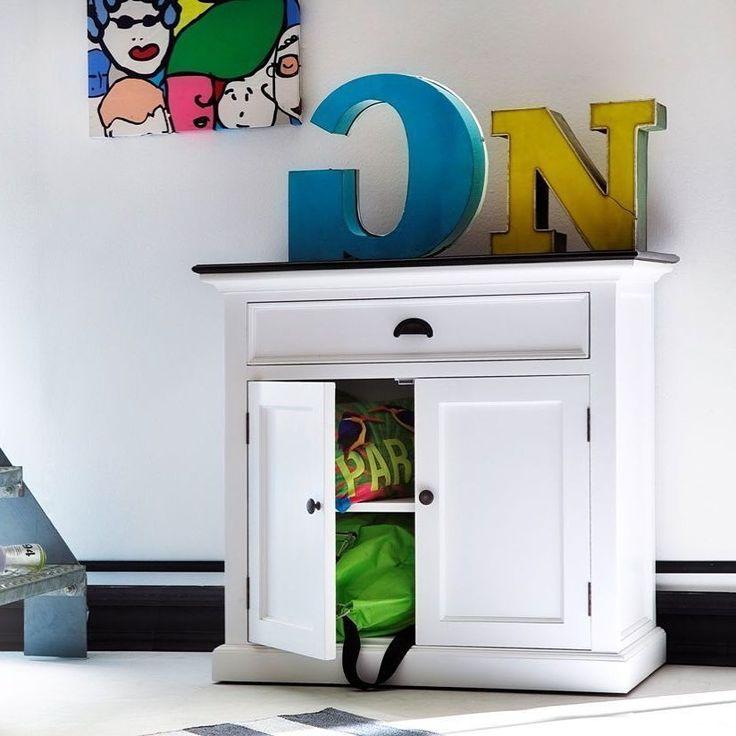 22 best Idées pour lu0027entrée et le couloir images on Pinterest - comment enlever du crepi sur un mur exterieur