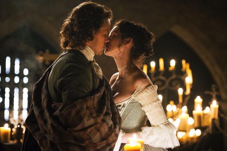 Why You Should Read Historical Romance Books   POPSUGAR Love & Sex